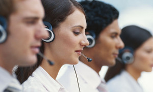 call-center-phone-numbers
