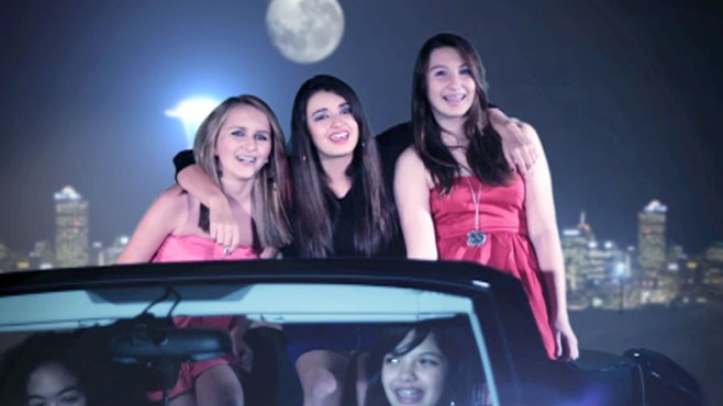 Friday-Music-Video-Rebecca-Black