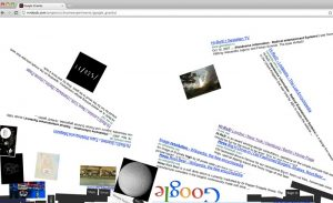 Google-Gravity-tricks