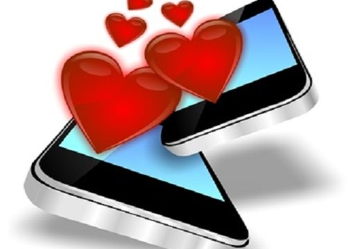 best free dating apps