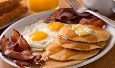 breakfast-near-me