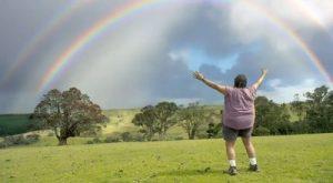 double-rainbow-meme