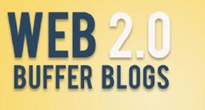 free-high-pr-web-20-sites