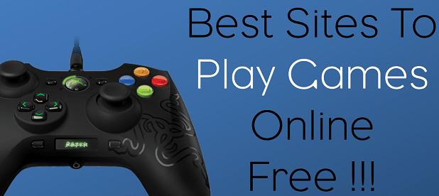 free online games download