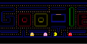 google-pacman-game-easter-eggs