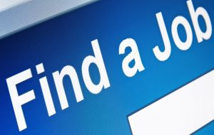 job search websites and jo search engines