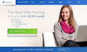 start-a-blog-with-bluehost