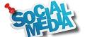 top-social-media-